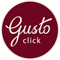 Gustoclick - Food & Drinks